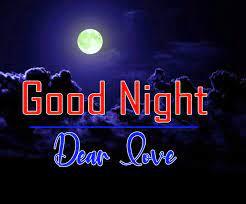Photos Download Good Night