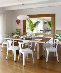 modern dining room decorating ideas. Dining Room Decorating Ideas In Modern Theme