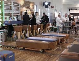 home gym furniture. Furniture:Gym Furniture 001 Gym Home O