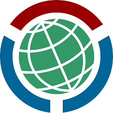 Yayasan petronas pledges rm8m to support crm. Wikimedia Movement Wikipedia