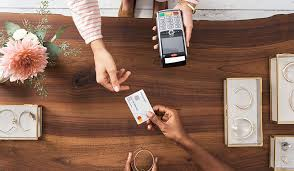 Use saved card to cibc online banking. Ncb And Mastercard Launch Credit Card For Corporates In Saudi Arabia Techafrica News