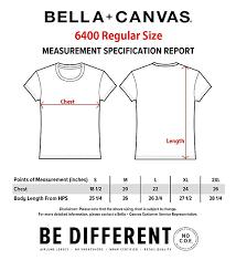 Bella Canvas T Shirt Size Chart Amazon Com Urban Print 365 Vintage Wild Western Cute