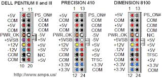 xbox controller schematic diagram images and schematics on dell pinout png