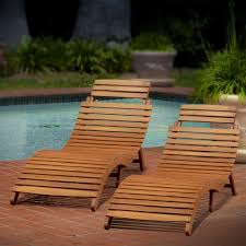folding chaise lounge. Folding Chaise Lounge