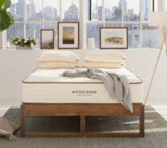 Best Mattress of 2019: Reviews And Buyer's Guide - Best ...