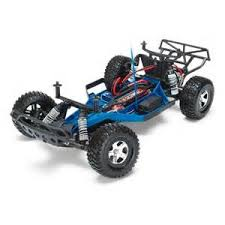 similiar trx slash 2wd upgrades keywords traxxas slash 2wd wiring diagram traxxas get image about wiring