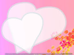 valentines powerpoint backgrounds. Simple Powerpoint Valentines Powerpoint Background With Valentines Powerpoint Backgrounds T