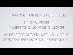 an easy presentation example to introduce your presentation  an easy presentation example to introduce your presentation