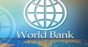 Image result for world bank and ghana