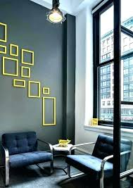decorate corporate office. Unique Corporate Professional Office Decor Ideas Wall Business  Decorating Idea In Decorate Corporate Office A