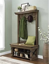 Entryway Shelf And Coat Rack Coat Racks stunning hall coat rack shelf hallcoatrackshelf 7