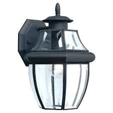 and lighting medium size of outdoor lamp post string lights dusk allen roth lamps solar light