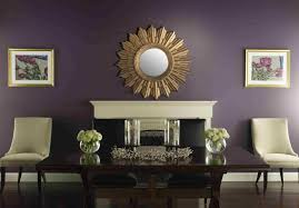 accent colors for purple. Exellent Accent 10 Chic Colors For A Favorite Accent WallSH 640 For Purple W
