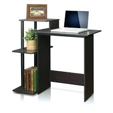 full image for portentous compact corner computer desk ideas small glass table space saver kids workstation