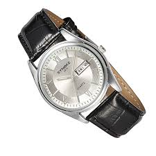 compare prices on men guess watch online shopping buy low price men luminous quartz watch fashion automatic waterproof leather wristwatch quality mens business clock calendar luxury
