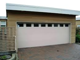 garage doors repair raleigh nc garage door repair door garage doors repair in springs decorations garage door replacement overhead door repair raleigh nc