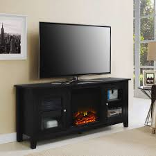 heater for living room. living room amazing home depot electric fireplace with regard to allstateloghomes heater get for b