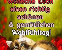 Spruch Schöner Tag Für Whatsapp Gb Pics Jappy Facebook