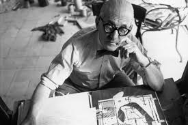 Swiss Designed In Palm Springs Glasses Who Is The Most Influential Swiss Architect