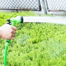 best flexible garden hose