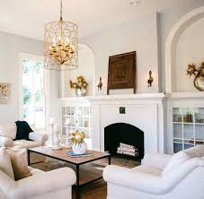 joanna gaines chandelier fixer upper lights