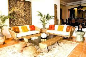 arabian decor ideas home decor home decorating ideas arabian