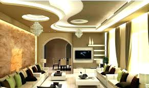 ceiling ideas for living room. Cool Ceiling Ideas Living Room Design Unique Easy Corrugated Metal . For Your Inexpensive