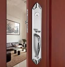front door lockDoor Handles  Door Handles Unique Artsy Front Handle And Lock