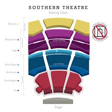 The Classic Center Seating Chart Faithful Stiefel Theatre Seating Chart Fox Seating Chart St