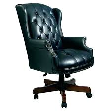 lazy boy office chair la z boy office chair lazy boy office chairs la z boy