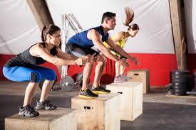 benefits of hiit training 8 reasons