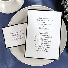 luxury wedding invitations the wedding specialiststhe wedding Luxury Elegant Wedding Invitations Luxury Elegant Wedding Invitations #28 Elegant Wedding Invitations with Crystals
