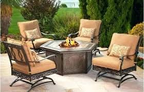modern patio and furniture medium size wood outdoor tables patio table ideas hexagon sets backyard setwood
