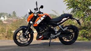 see a ktm duke 200 hd wallpapers ktm rc 200 hd wallpapers duke 200 black hd images free for all devices laptop mobile iphone and