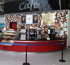 Beautiful Commercial Coffee Machine Single Cup Machines Inside Inspiration