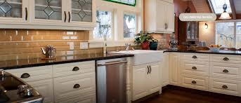 Kitchen Cabinets Victoria Bc Obrien Woodworking Custom Kitchen Cabinets And Commercial