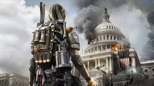Playstation Store Sales Charts The Division 2 Shoots To The