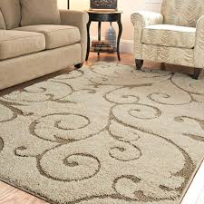impressive incredible area rugs 10 x 12 rug ideas remodel with 10 x 12 area rugs