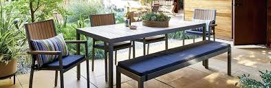 crate barrel outdoor furniture. Crate And Barrel Outdoor Furniture Creative Inside .