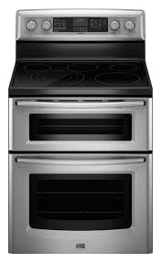 Miniature Dishwasher Best 20 Small Electric Oven Ideas On Pinterest Small Kitchen