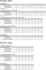 Adidas Nba Shorts Size Chart Adidas Girls Size Chart Bedowntowndaytona Com
