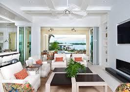 ... Stylish Florida Home Design Magazine H52 On Home Decor Ideas With Florida  Home Design Magazine ...