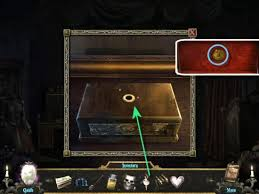 Download free hidden object games for pc! Mystery Legends The Phantom Of The Opera Walkthrough