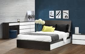 nexera furniture website. Photos Nexera Furniture Website 3