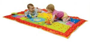 Best Baby Play Mat in January 2018 Baby Play Mat Reviews