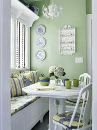 shabby chic paint colors25 Charming Shabby Chic Decoraitng Ideas Blending Light Room