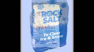 How To Buy A Water Softener Water Softener Salt Tablets Buy From Watersoftenersaltukcouk