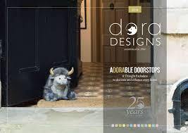 Dora Designs Rabbit
