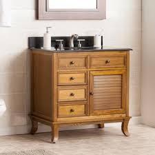 bathroom vanity black. Harper Blvd Washington Granite Top Bath Vanity Sink Bathroom Black