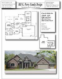 perry house plans s book 28 books php book28 p home plans book house plan
